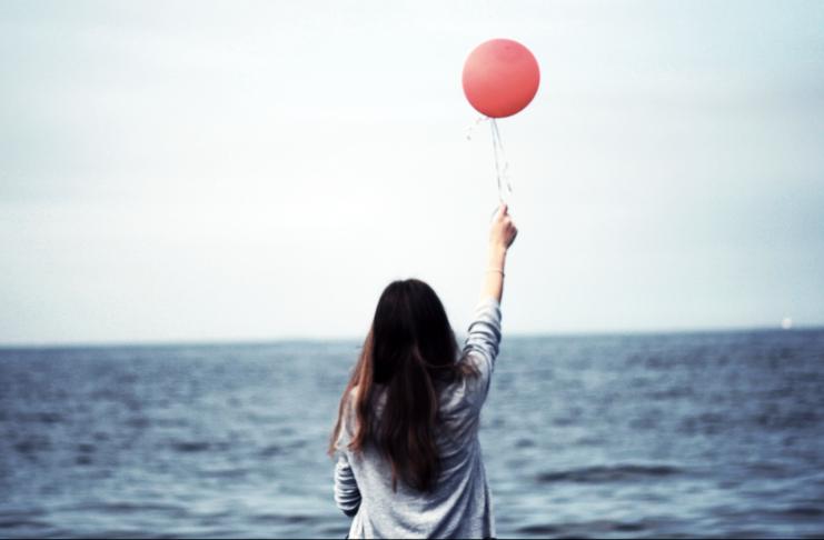 Reflexión Perdonar No Significa Olvidar La Voz Del